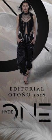 Editorial Summer 18