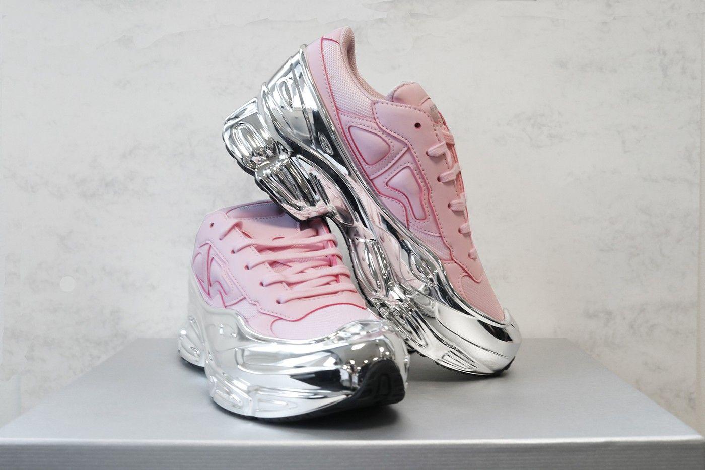 Top 3 sneaker