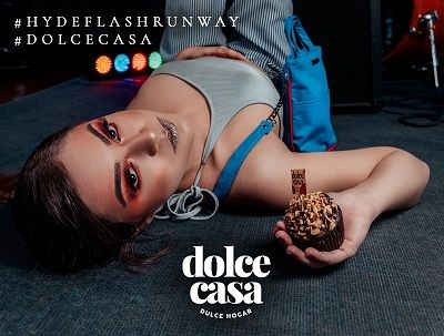 dolcecasa