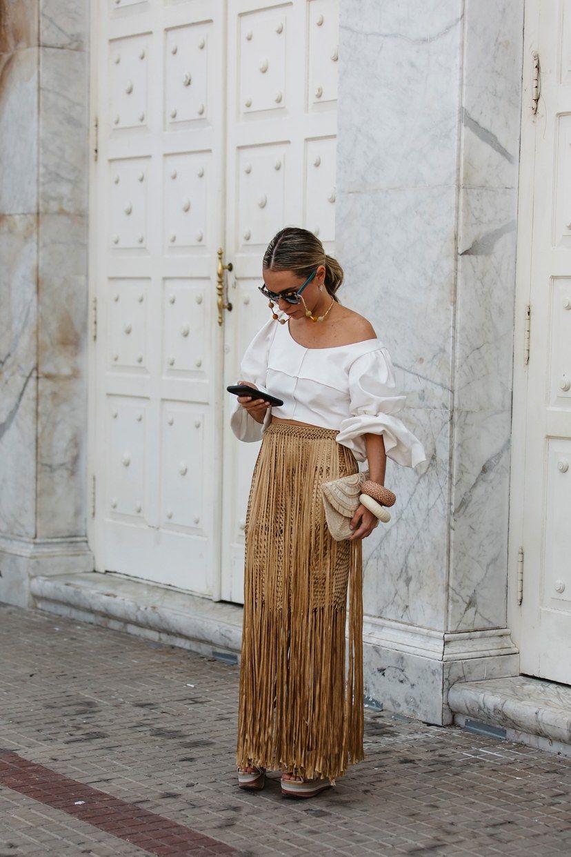 moda en LATAM