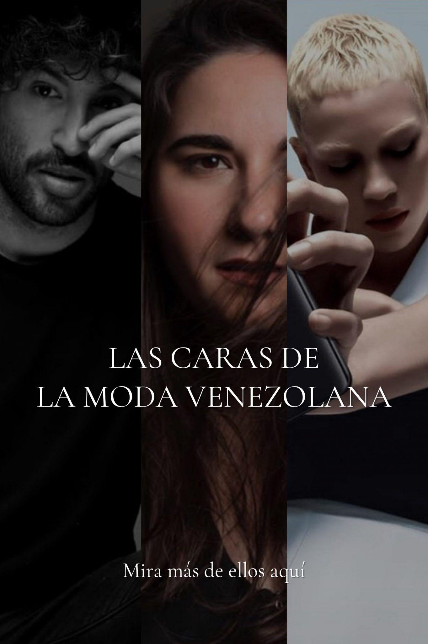 Talento Venezolano