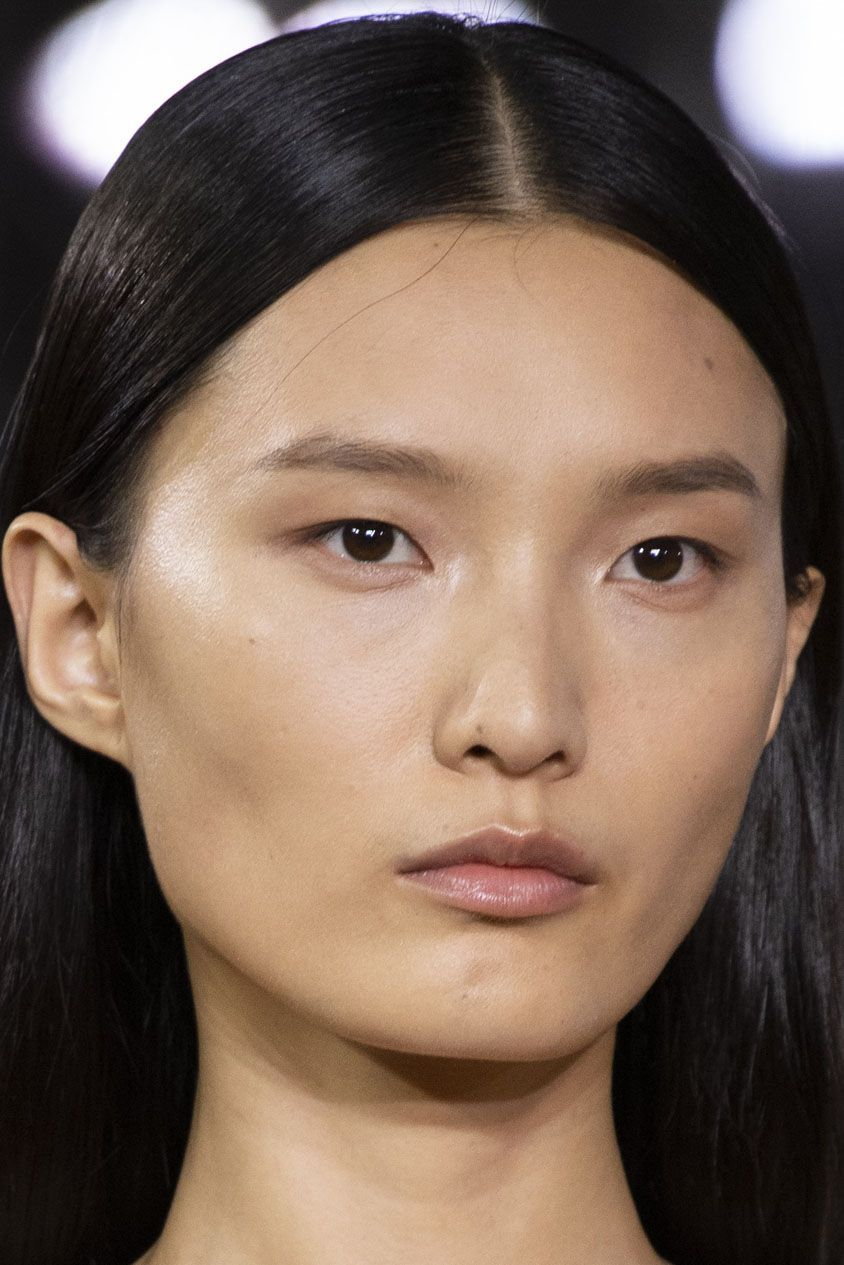 maquillaje de 5min