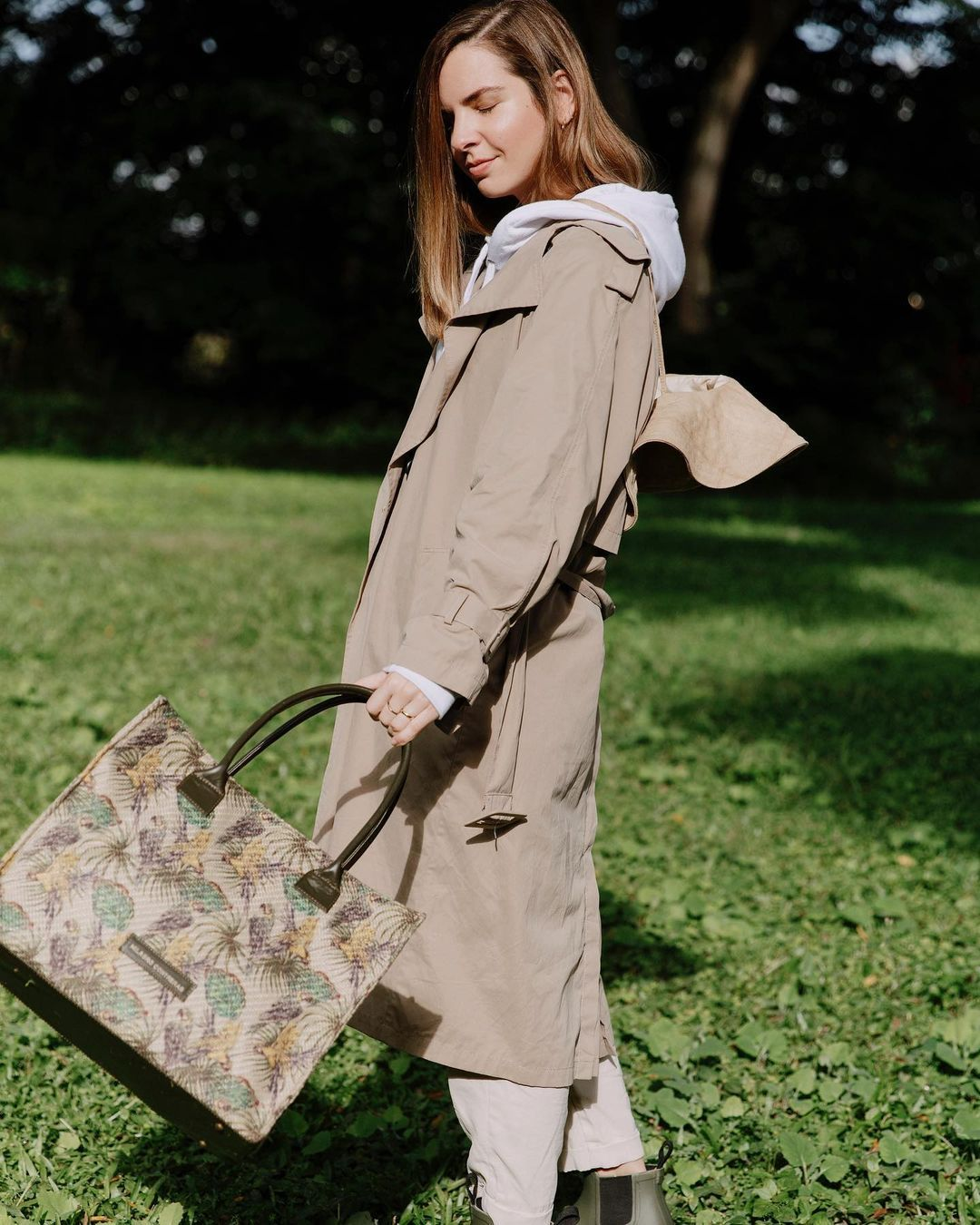 shopping bag primavera verano